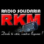 Radio Solidaria RKM Spanish Music