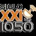 Radiorama Siglo XXI Spanish Music