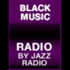 JAZZ RADIO Black Music Jazz