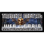Trinka Metal Web Radio Metal