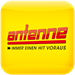 Antenne Steiermark Top 40/Pop