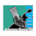 Rádio Almenara FM Brazilian Popular