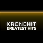 KRONEHIT Greatest Hits Top 40/Pop