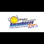Rádio Amanhecer FM Community