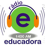Rádio Educadora AM Brazilian Talk