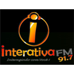 Rádio Interativa FM Top 40/Pop