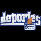 Deportes Unión Radio
