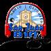 Radio Circuito San Juan Culture