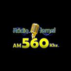 Radio Jornal de Itabuna Brazilian Popular