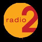 VRT Radio 2 Vlaams Brabant Adult Contemporary