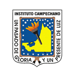 Radio Instituto Campechano College Radio