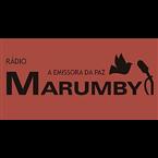 Radio Marumby AM (Curitiba) Evangélica