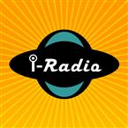 i-Radio Rock