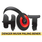 Hot FM Adult Contemporary
