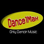 Dance1Max Techno