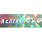 FM Accion Spanish Music