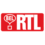 Bel RTL National News