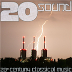 Twentysound Classic Hits