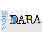 Radio Dara 00`s