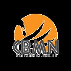 Rádio CBMN Hip Hop