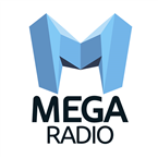 Mega Radio Top 40/Pop