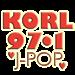 J-Pop 97.1 J-Pop