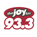 The JOY FM Christian Contemporary