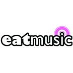 eatmusic Local Music
