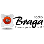 Rádio Braga Top 40/Pop