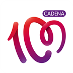 Cadena 100 Adult Contemporary