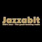 JAZZABIT OSLO Jazz