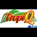 TropiQ FM Salsa