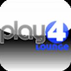 play4 lounge