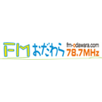 FM Odawara Local News