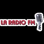 La Radio FM 80`s