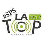 La Top SPS Reggaeton