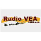Radio Vea Christian Contemporary