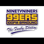 99ers Radio Top 40/Pop
