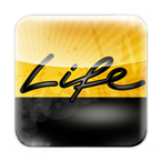 Life Radio Adult Contemporary