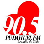 Pudahuel FM Adult Contemporary