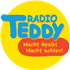 Radio TEDDY Children`s Music