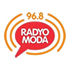 Radyo Moda Top 40/Pop
