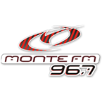 Rádio Monte FM Sertanejo Pop