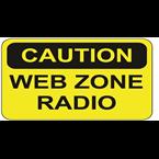 Web Zone Rádio Oldies