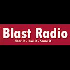 Blast Radio UK