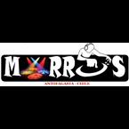 Radio Marro FM Spanish Music
