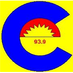 Centinela FM Rock