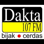 Dakta Radio News