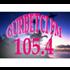 Gurbetci FM Top 40/Pop