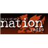 Nation Radio Alternative Rock